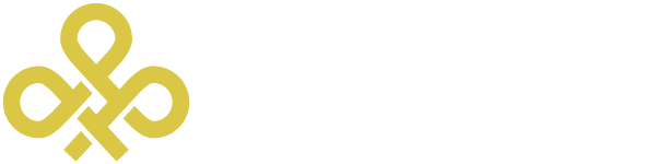SOMA Counselling